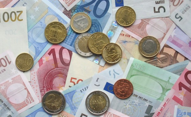 Italy, Europe and the Euro Crisis: Partnership for Reform or