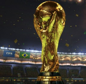 FIFA-World-Cup-2014-Banner